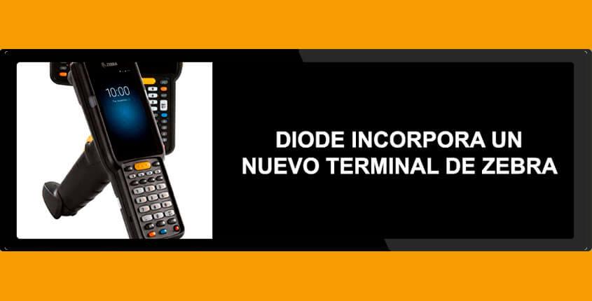 diode-terminal-zebra