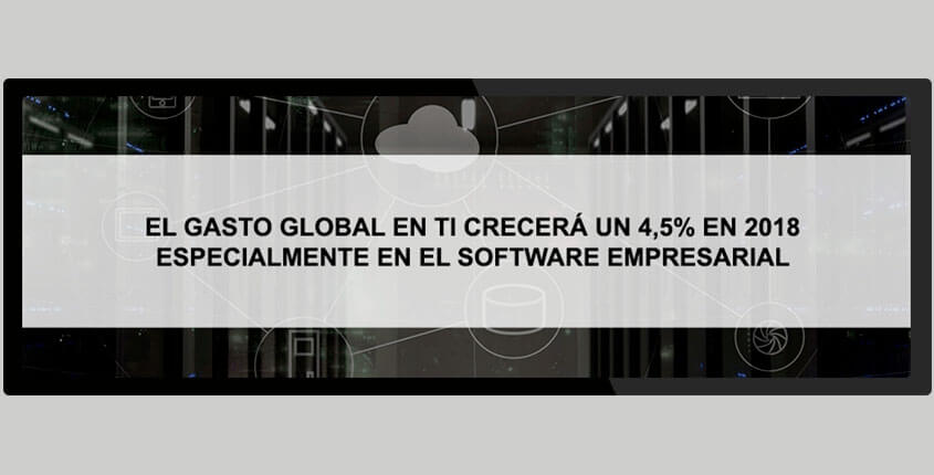 gasto-software
