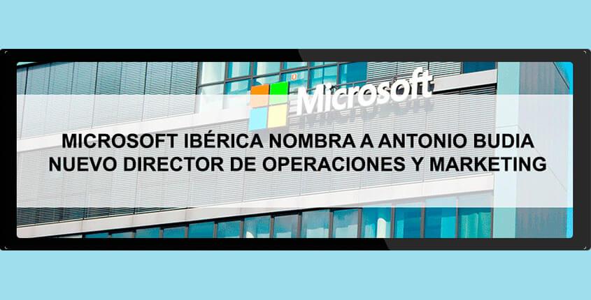 microsoft-nombra-nuevo-director