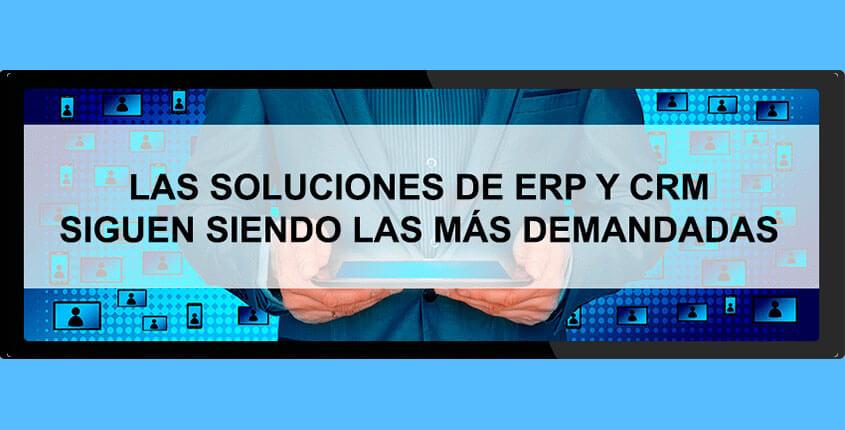 soluciones-erp-crm