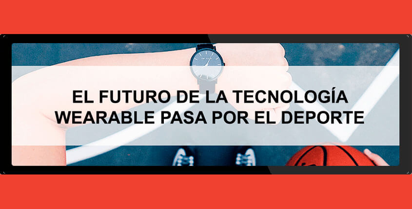 tecnologia-wearable