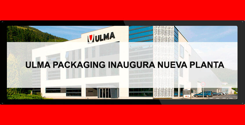 ulma-packaging