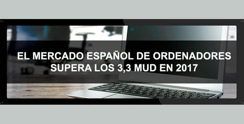 mercado-español-ordenadores