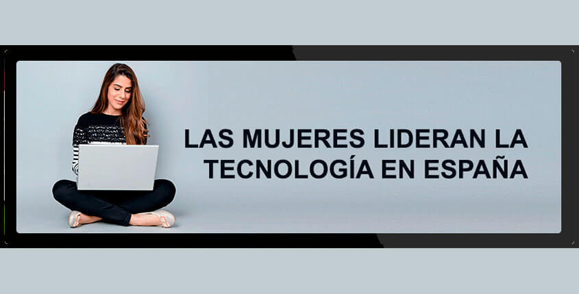 mujeres-lideran-tecnologia
