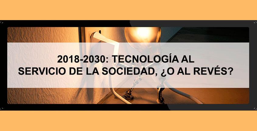 tecnologia-servicio-sociedad