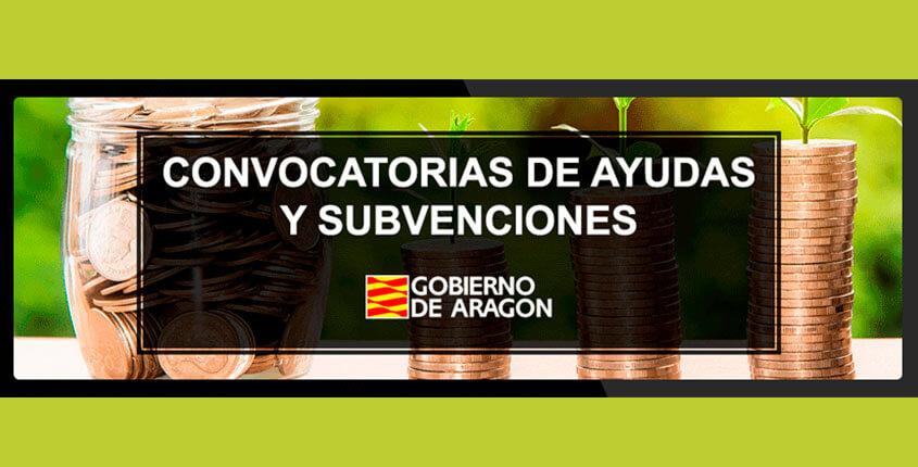 ayudas-y-subvenciones