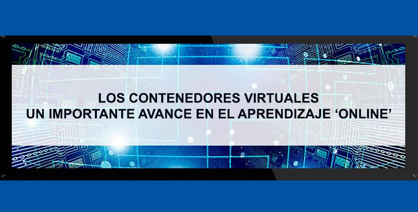 contenedores-virtuales