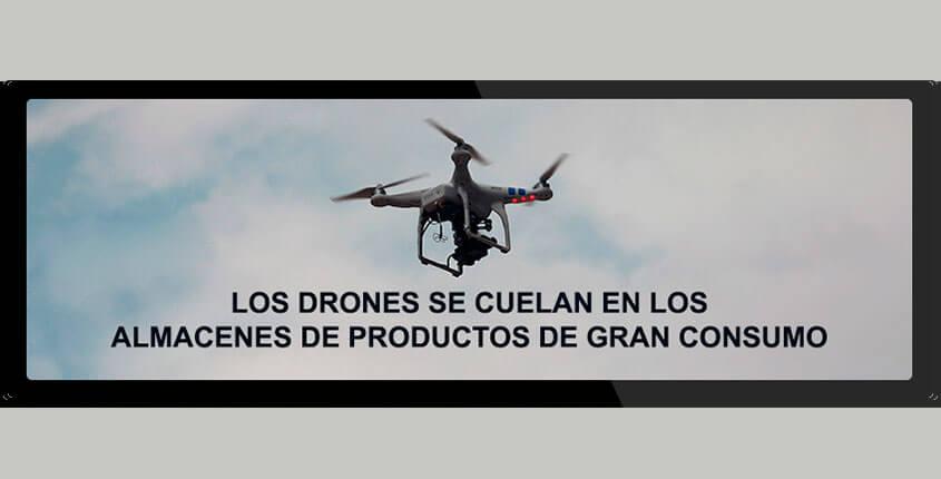 drones-gran-consumo