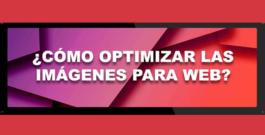 optimizar-imágenes