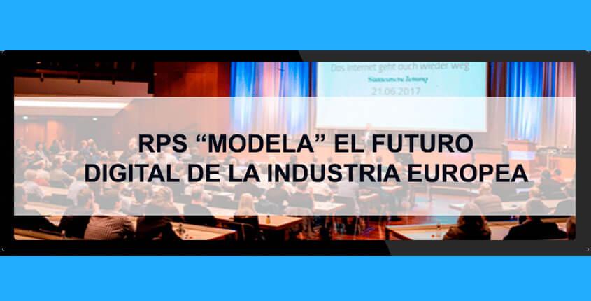 rps-industria