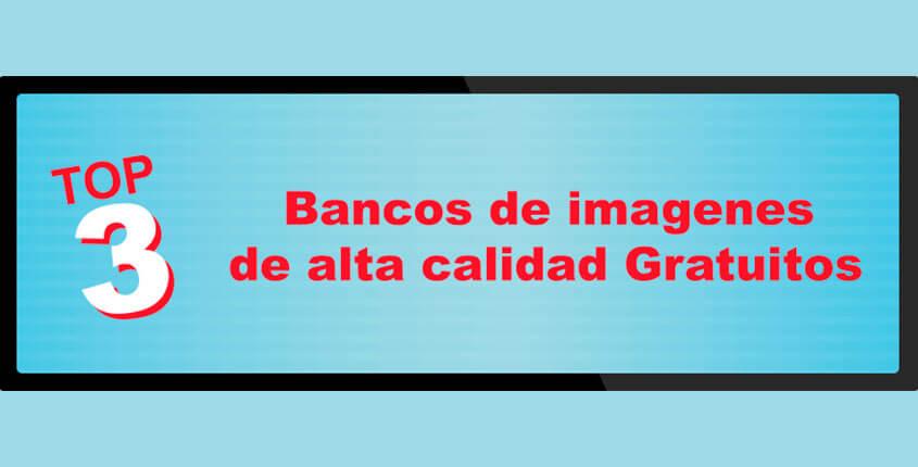 bancos-de-imágenes