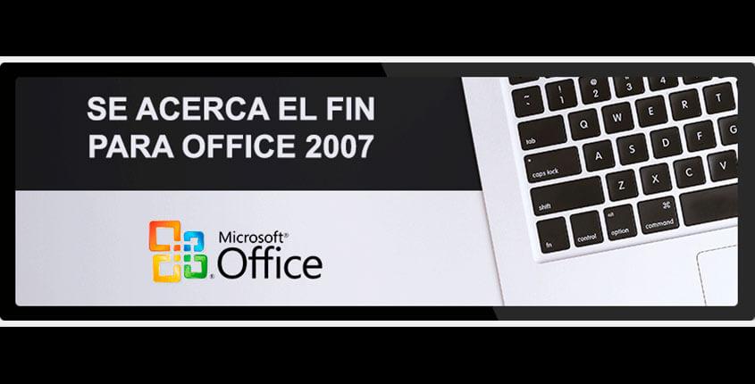 fin-de-office-2007