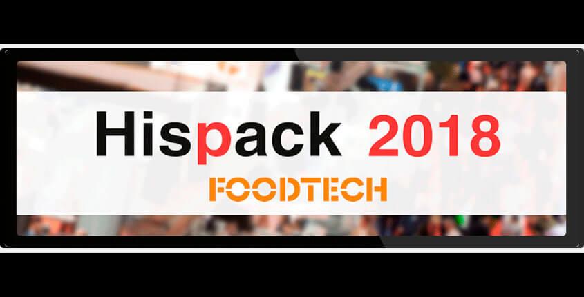 hispack-foodtech