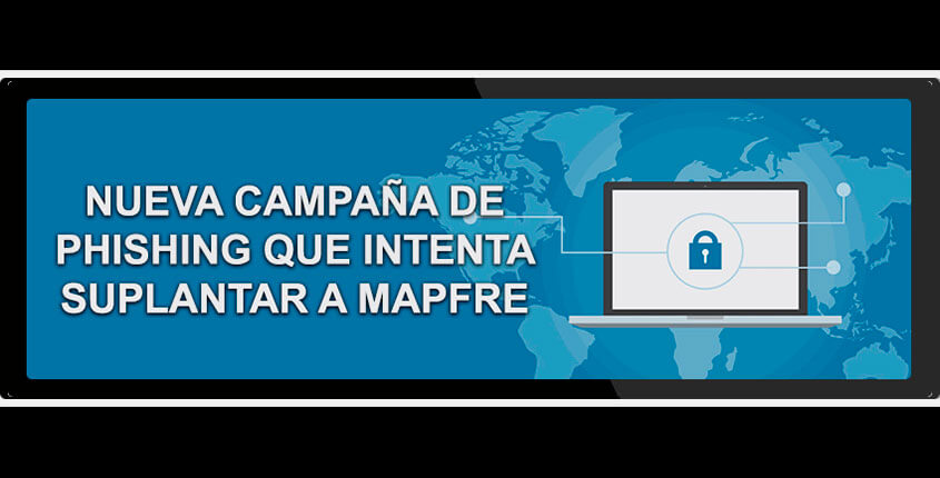 phishing-maphre