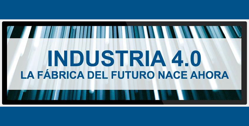 fabrica-del-futuro