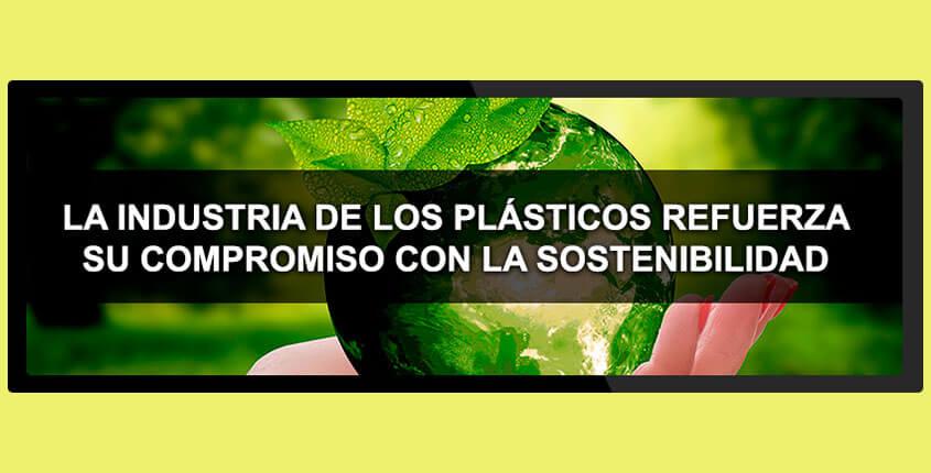 plasticos-compromiso-sostenibilidad