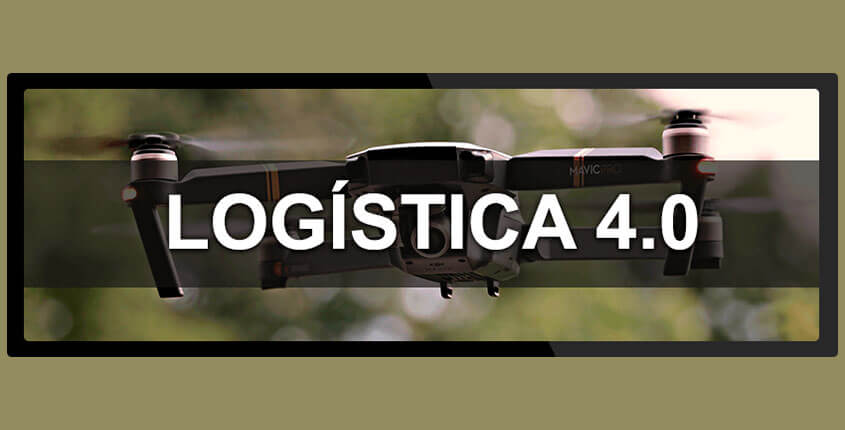 logistica-40