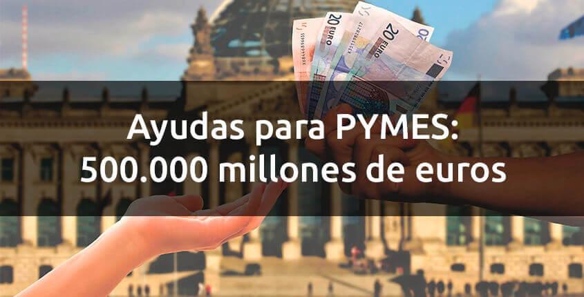 ayudas-pymes
