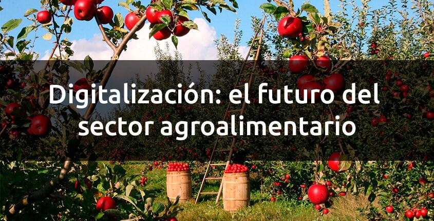 sector-agroalimentario-digitalización