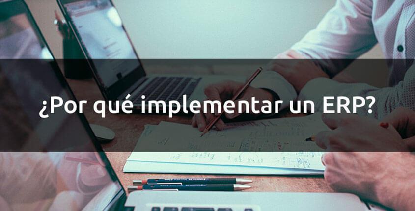 por-que-implementar-un-ERP
