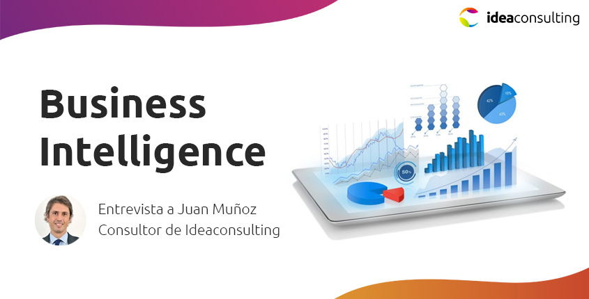 entrevista_business_intelligence