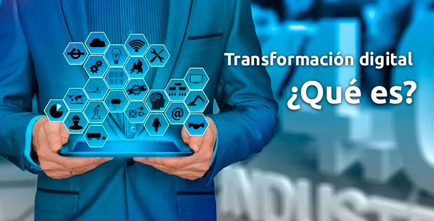 transformación-digital