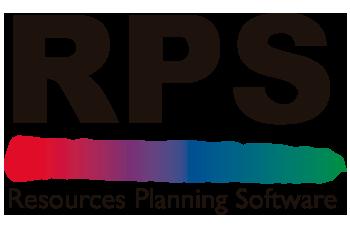 logo_rps