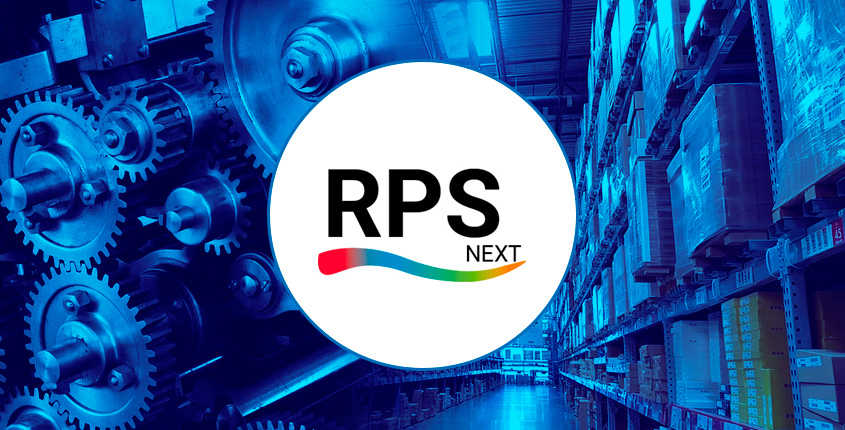 RPS NEXT, características y beneficios