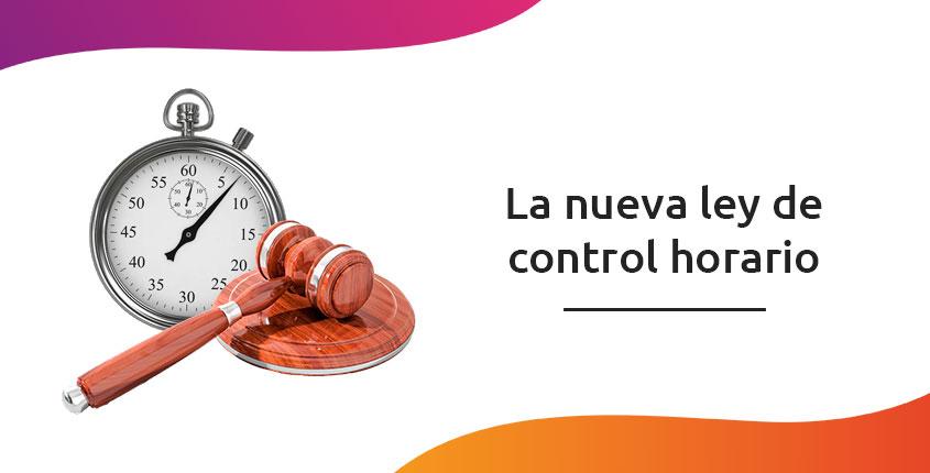 idea_ley_horario
